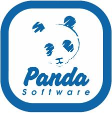 Easy Solutions to Common Panda Antivirus Errors